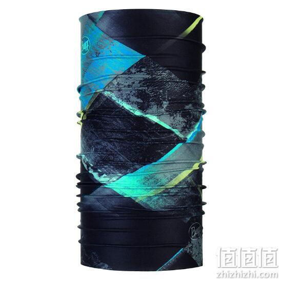 BUFF Coolnet 抗UV头巾