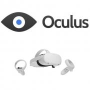 Oculus是什么牌子?