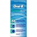 Oral-B 欧乐B 三合一牙线 50支装