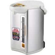 ZOJIRUSHI 象印 CD-WCH40C 电热水壶 4L