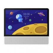 HUAWEI 华为 小精灵学习智慧屏 学生平板 4GB+64GB2499元包邮(需预约,8月12日开售)