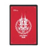 GLOWAY 光威 弈系列 Pro SATA3.0 SSD固态硬盘 256GB199元包邮