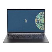 Lenovo 联想 YOGA C940 14英寸 笔记本电脑(i5-1035G4、16GB、512G SSD)