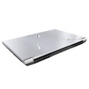MECHREVO 机械革命 X8 pro 17.3英寸游戏笔记本电脑(i7-11800H、16GB、512GB SSD、RTX3060)¥7999.00 9.3折 比上一次爆料降低 ¥500