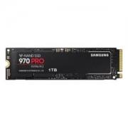 SAMSUNG 三星 970 PRO M.2 NVMe 固态硬盘 1TBPrime直邮到手1859元