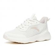 ANTA 安踏 跑步鞋  运动鞋  922035524R-3125元包邮(限前1000件)