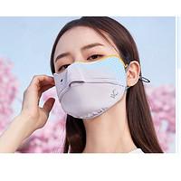 VVC 3d立体 防晒口罩