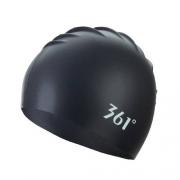 361° SLY208004-0 新款防水游泳帽