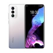 MEIZU 魅族 18 5G智能手机 8GB+128GB 等风