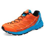 KAILAS 凯乐石 KS2033327  2.0飞翼 情侣款越野跑山鞋