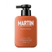 MARTIN 马丁 古龙香氛洗面奶 150ml