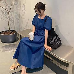 Bejirog 北极绒 K172B9D20CDJG1428 女士连衣裙