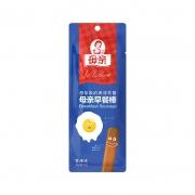 88VIP:母亲 香烤味 牛肉棒 早餐棒 60g4.4元包邮(需用红包)