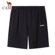 CAMEL 骆驼 C0S24L2910 男款运动短裤