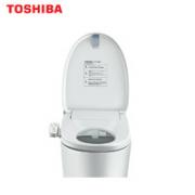 TOSHIBA 东芝 SCS-SSVSH-AA1 智能马桶盖 基础款