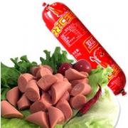 Shuanghui 双汇 王中王火腿肠 210gx5支plus会员29.8元