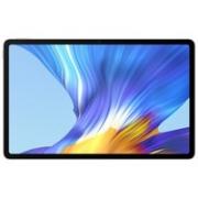 HONOR 荣耀 V6 10.4英寸平板电脑 6GB+64GB WiFi版¥1899.00 8.6折 比上一次爆料降低 ¥1200