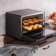 Midea 美的 PS2020 蒸烤箱一体机¥980.00 2.5折