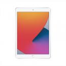 Apple 苹果 iPad 8 2020款 10.2英寸平板电脑 32GB WLAN版