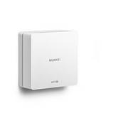HUAWEI 华为 H6 千兆无线家用路由器 1母3子套装¥1226.00 比上一次爆料降低 ¥84