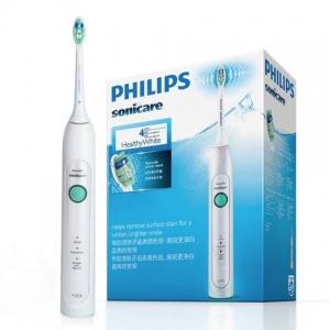 PHILIPS 飞利浦 HX6730/02 电动牙刷 机皇款