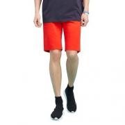 Meters bonwe 美特斯邦威 252334-537148 男士短裤59.4元包邮(合19.8元/件)