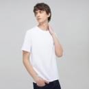 J.ZAO 京东京造 100006859279 男士短袖T恤 *4件