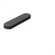 Sounder 声德 睡梦宝XSLEEP 骨传导睡眠音箱99元包邮(需用券)