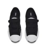 CONVERSE 匡威 大童运动板鞋¥159.00 4.2折 比上一次爆料降低 ¥180