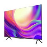 coocaa 酷开 65P50 Pro 液晶电视 65英寸 4K¥3339.00 9.9折 比上一次爆料降低 ¥260