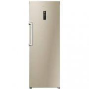 预售、23:30分截止:容声(Ronshen)  BD-252WY  252升  立式冰柜