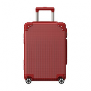 acer 宏碁 obg110-1 万向轮旅行箱 24寸
