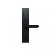Yi-LOCK 小益 E205 智能锁指纹锁 WiFi版499元包邮(双重优惠)