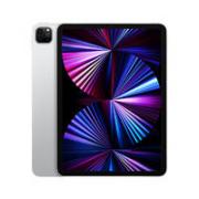 Apple 苹果 iPad Pro 2021款 11英寸平板电脑 128GB WLAN版¥5399.00 比上一次爆料降低 ¥900