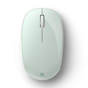 Microsoft 微软 蓝牙5.0 精巧鼠标