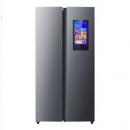VIOMI 云米 BCD-458WMLAD02A 对开门冰箱 458L3199元