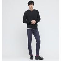 UNIQLO 优衣库 433325 男士牛仔裤