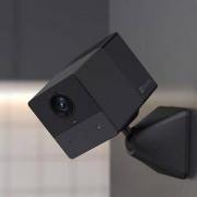 EZVIZ 萤石 BC2 全无线电池款 微型家用摄像头339元 包邮(需用券)