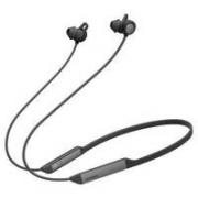 HUAWEI 华为 FreeLace Pro 真无线蓝牙耳机¥318.00 比上一次爆料降低 ¥8