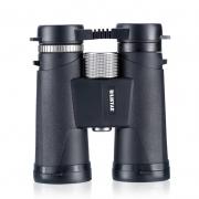 ZLISTAR 立视德 望远镜10x42HD 微光夜视139元包邮(需用券)