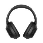 SONY 索尼 WH-1000XM4 头戴式蓝牙降噪耳机 海外版¥1532.00 比上一次爆料降低 ¥43