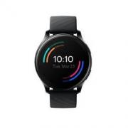 OnePlus 一加 Watch 智能运动手表949元包邮