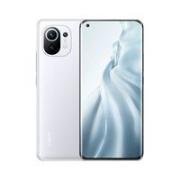 MI 小米 11 5G智能手机 8GB+128GB 55W充电套装¥3099.00 比上一次爆料降低 ¥60