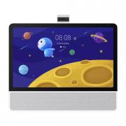 HUAWEI 华为 小精灵学习智慧屏 学生平板 4GB+64GB2499元包邮(需订金100元)
