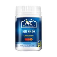 Nutrition Care 益生菌粉 150g
