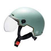 PUPA 蛹 3C认证夏季头盔