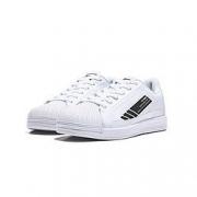 ERKE 鸿星尔克 11119101118W 男款运动休闲板鞋
