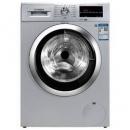BOSCH 博世 XQG80-WDG284681W 洗烘一体机 3199元 包邮3199元