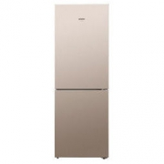 SIEMENS 西门子 KG29NV230C 279L 双门冰箱