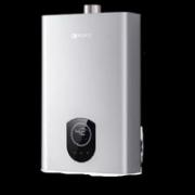 NORITZ 能率 N7系列 JSQ25-N7 燃气热水器 13L 天然气¥2299.00 9.6折